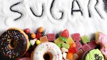 """The """"No-No"""" list of Acidic Foods!"""