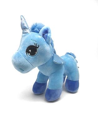 """Thelma"" - 25cm Unicorn"