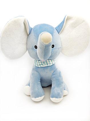 """""""Ellie"""" - 30cm Elephant"""