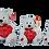 "Thumbnail: ""Pete"" - Love Bears"
