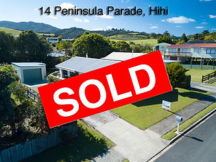 14 Peninsula Parade-SOLD  copy.jpg