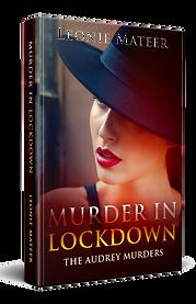 MURDER IN LOCKDOWN FRONT 3D - FRONT_edit