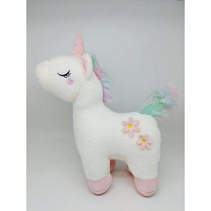 """""""Amelia"""" - 30cm Unicorn"""