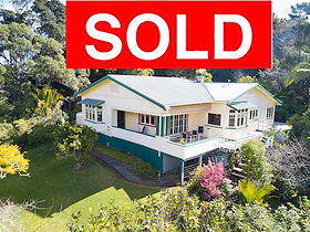 Sold  271 totara North .jpg