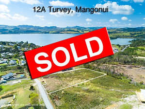 12a Turvey SOLD .jpg