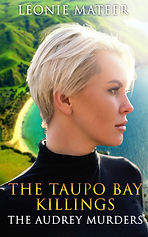 ebook cover The Taupo Bay Killings_FRONT EBOOK Hight 2560x width 1600.jpg
