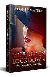 MURDER IN LOCKDOWN FRONT 3D - FRONT.jpg