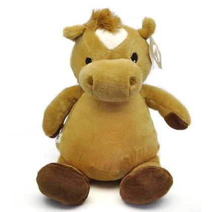 """Chestnut"" - 30cm Horse"