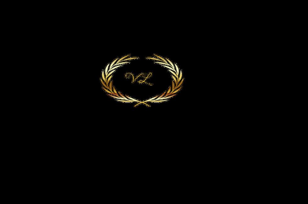 logo%20black%204mp_edited.png