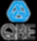 QBE-assurance-transparent.png