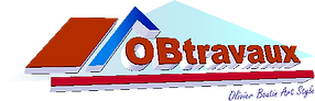 OBtravaux