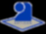 logo-artisan_transparent.png