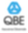 QBE-assurance.png