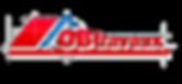 logo22_pour_vidéo_9999.png