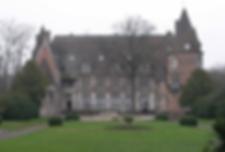 Ecole_Charlotte_Perriand _Chateau_de_Gen