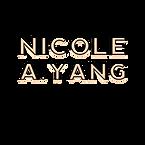 NicoleAYang_logo_square.png