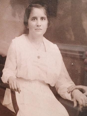 grandmother pic.jpg