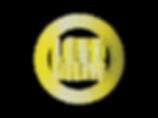 LV_mainlogoArtboard 1_300x.png