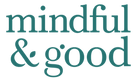 MindfulandGood_Logo_Final.png