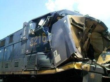 loco crash.jpg