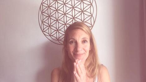 Cosmic Mentoring-Andrea Kühr-Medium-Seelendownload-channeling-spirituelle Lebenshilfe-Kosmos
