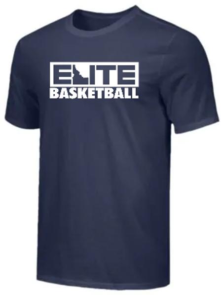 Youth IEB T-shirt (Nike)