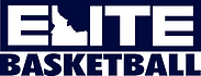 2018 New IEB Logo - Navy.png