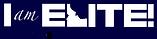 IAMELITE Logo 2021.png