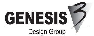 genesis 3 design group logo.png