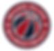 IEB Logo.PNG