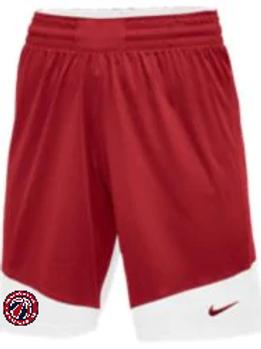 Women's IEB Practice Shorts (Nike)