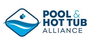 pool and hot tub alliance logo.jpg