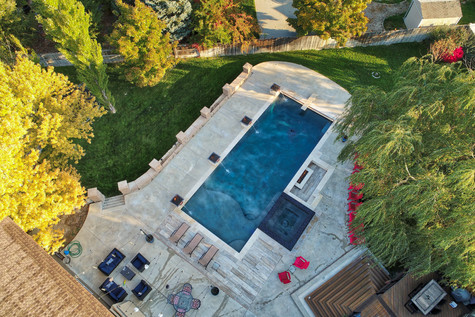 Infinity Pools-Young-Aerial-5.jpg