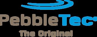 PebbleTec-logo-v2.png