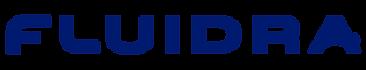 Fluidra_Blue.png