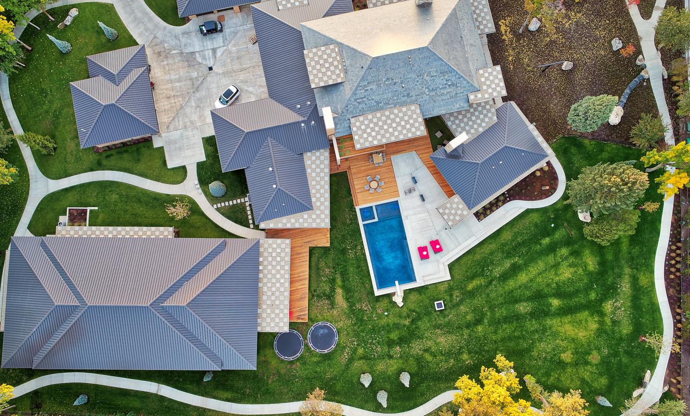 Infinity Pools-Poelman-Aerial-5.jpg