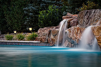 Infinity-Pools-Tamburrino-Detail-9.jpg