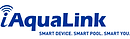 aqualink logo.png