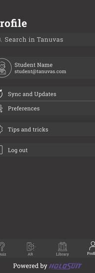 UX AR low fidelity_Page_050.jpg