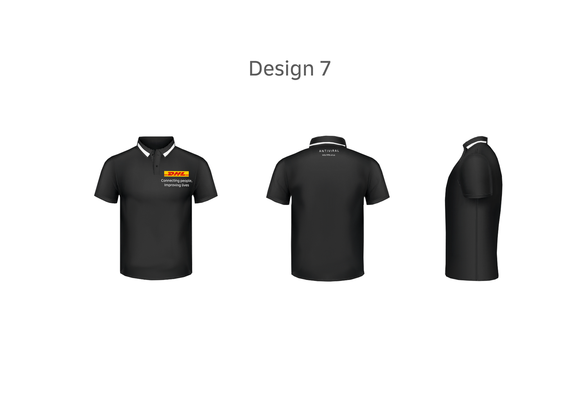7 DHL final_Page_11.png