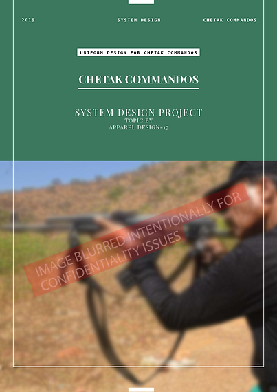 Chetak commandoes final Document_Redacte