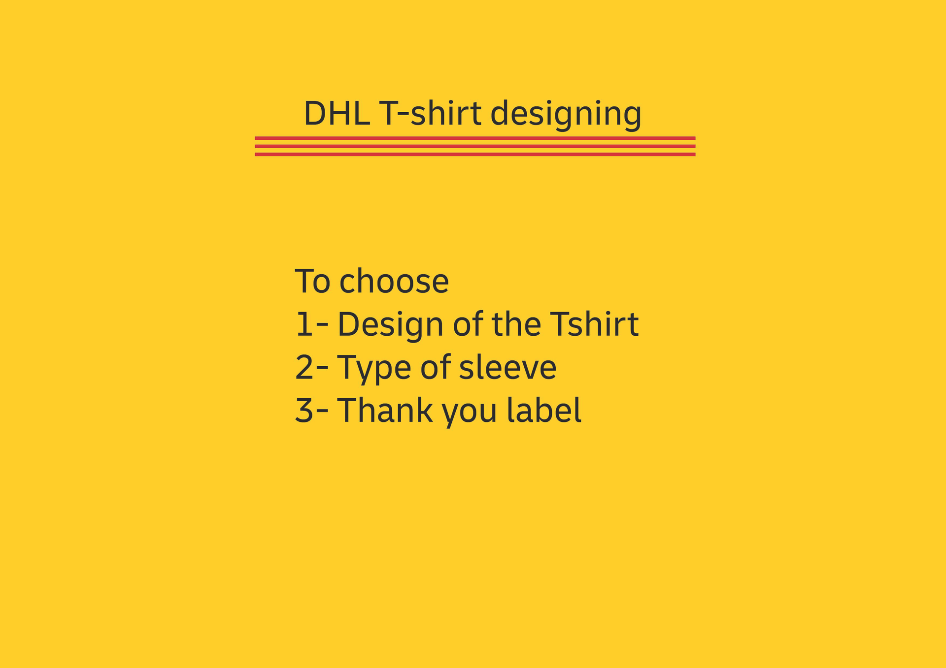 7 DHL final_Page_03.png