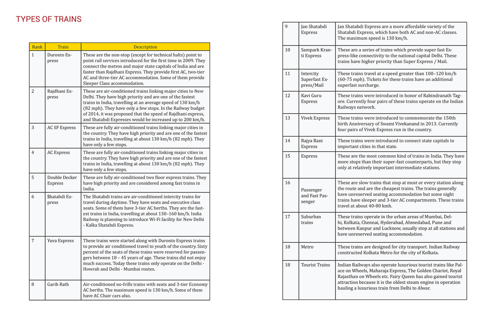 combined file RDC 7_Page_12_Image_0001.j