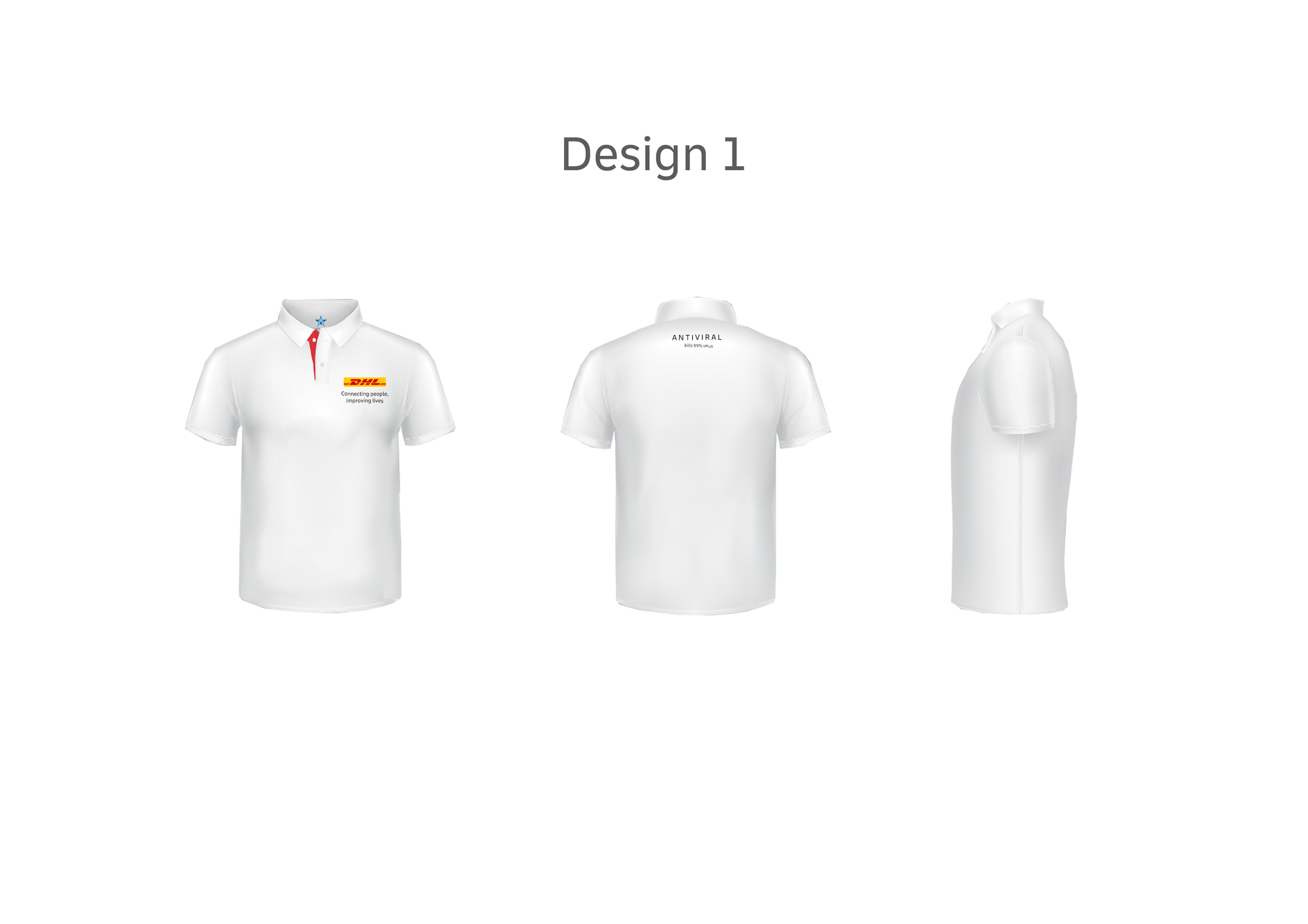 7 DHL final_Page_05.png