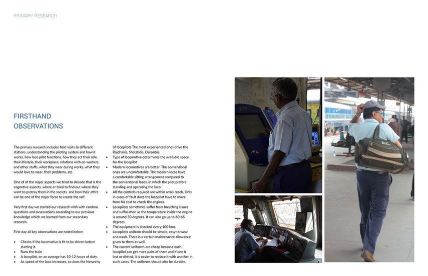 combined file RDC 7_Page_13_Image_0001.j