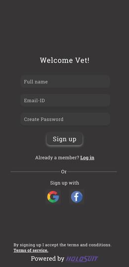 UX AR low fidelity_Page_001.jpg