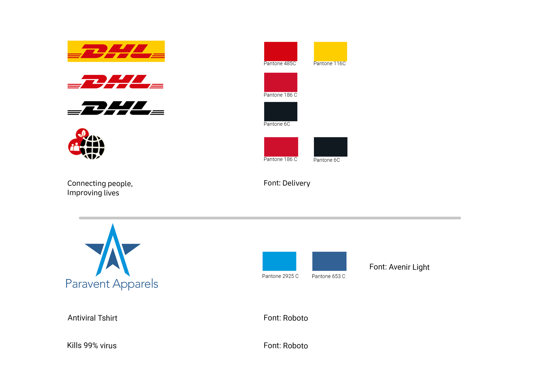 7 DHL final_Page_02.png