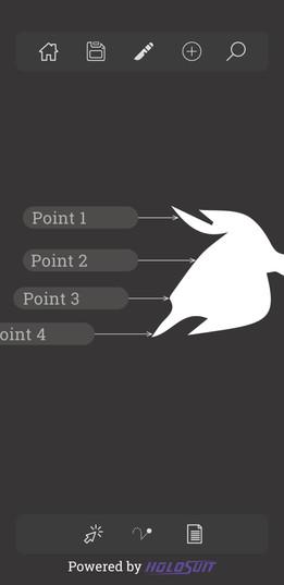 UX AR low fidelity_Page_041.jpg