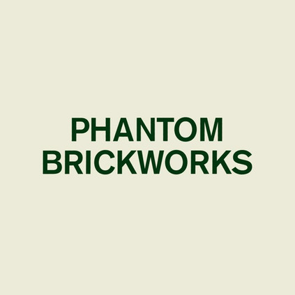 Phantom Brickworks by Bibio - A Fascinating Disappointment