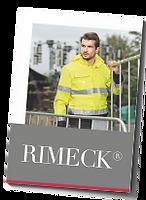 rimeck.png